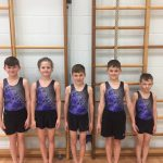 boys-new-look-for-wlesh-floor-and-vault-competition-cardiff