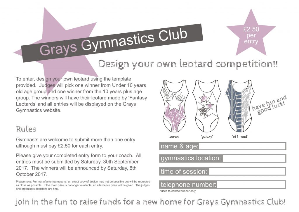 Grays_Leotard_Competition